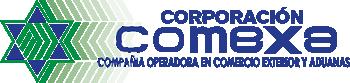 Corporacion Comexa