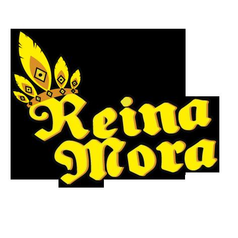 Reyna Mora
