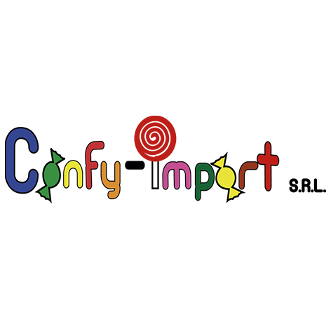Confy-Import S.R.L.